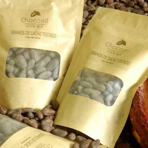 granos-cacao-tostados